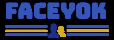 Faceyok Logo